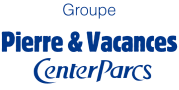 Group Organisation (logo)